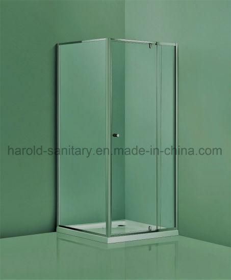 Framed Pivot Shower Doors.Aluminium Frame Pivot Shower Door Wide Adjustment China