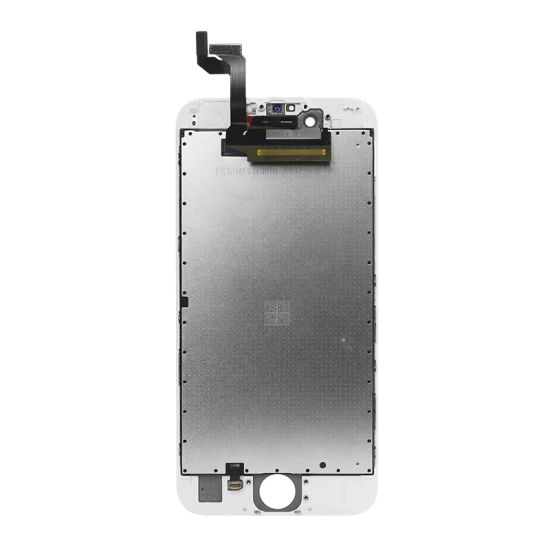 uk availability f730f 6c104 TFT LCD Module LCD Panel for iPhone 6s Repair Replacement, Best Factory  Supply