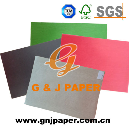 Good Quality 60GSM Translucent Paper in Sheet Size pictures & photos