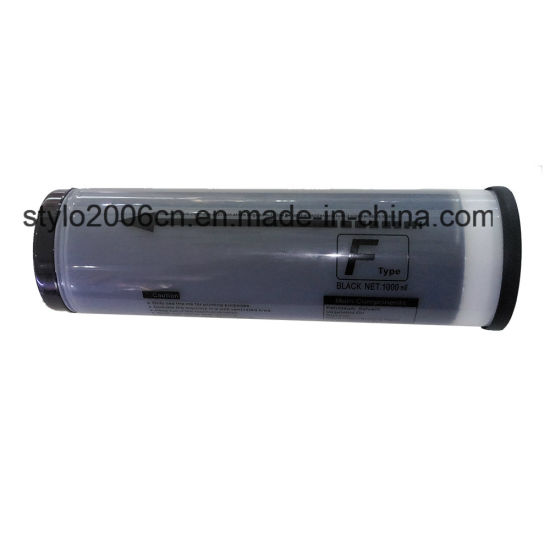F Ink Printing Ink for Sf 5030/Sf 5350/Sf 9350