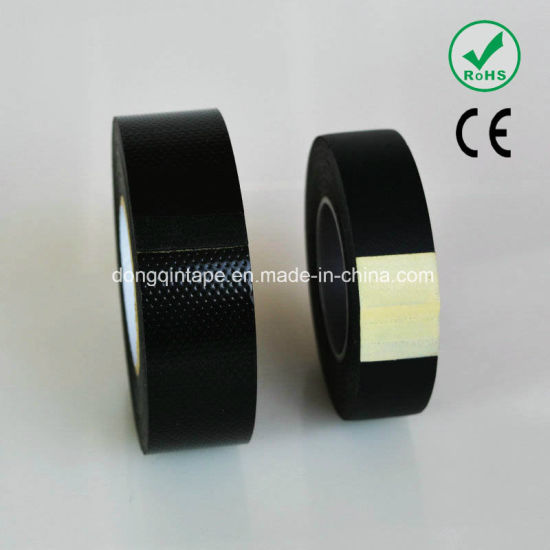 Waterproof Self Amalgamating Rubber Tape pictures & photos
