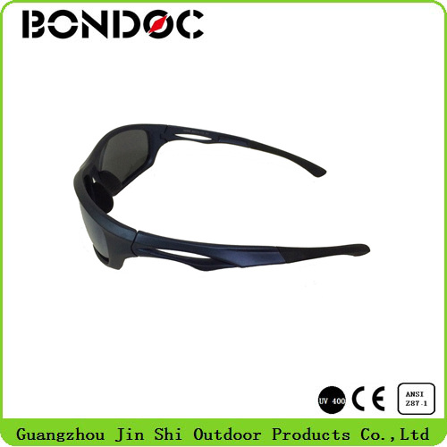 New Style Classic Cycling Sports Glasses pictures & photos