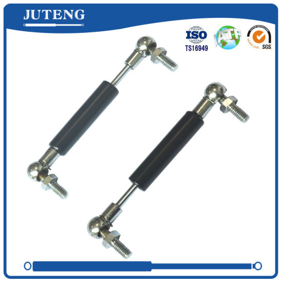 Wholesale 40n Gas Filled Strut Spring for Tool Box pictures & photos