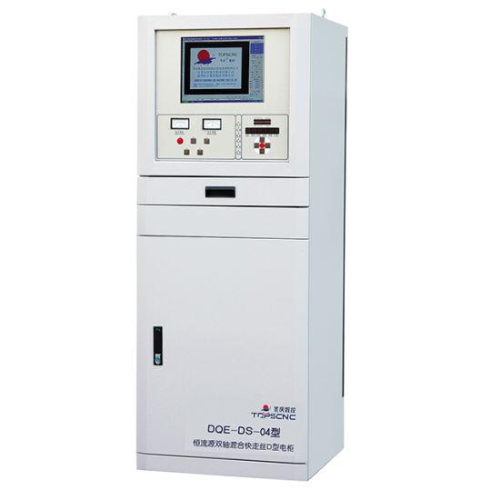China Classic EDM Wire Cut Machine High Speed Best Price - China EDM ...