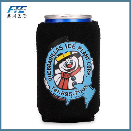 halloween party vampire coffin inflatable beer can cooler