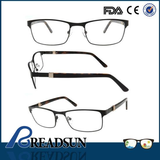 Wholesale Diamond Optic Frame for Ladies Om134205 2016