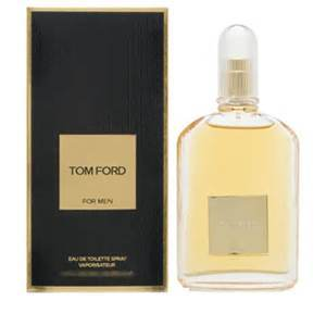 Best Quality Tom Ford Perfume Men Cologne 100ml with Factory Price pictures & photos