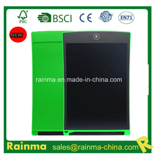 China Wholesale 8 5 Inch Lcd Writing Tablet For Kids Digital Writing