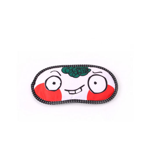 Hot Sale Cooler Eye Patch pictures & photos