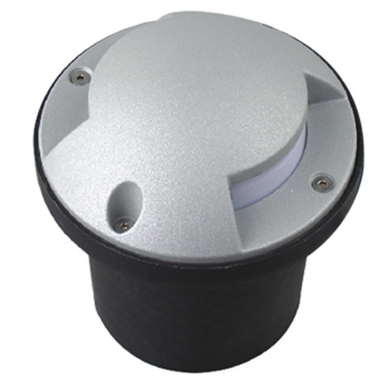 LED in-Ground Light with Protection Rate (HLT-IgL00103)