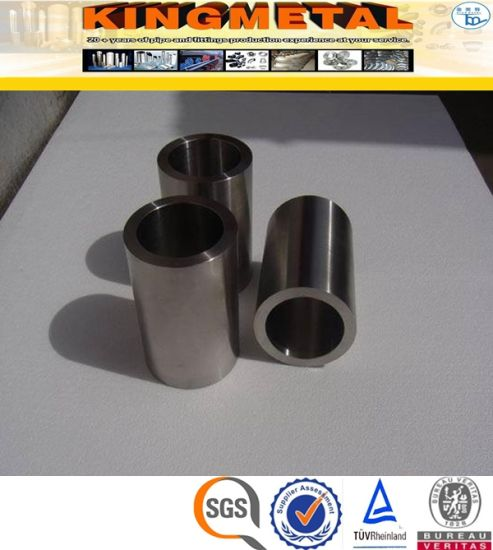 Cold Drawn JIS G3445 Stkm13A/Stkm 11A Carbon Steel Precision Spare Parts pictures & photos