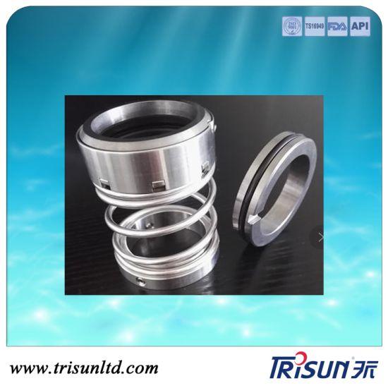 China Forum Mud Hog Centrifugal Pump Seal, ANSI Pump