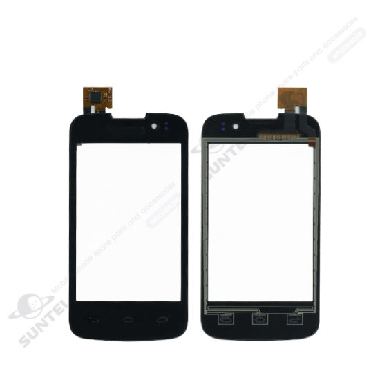 Wholesale Mobile Repair Parts Touch Screen for Tecno M3