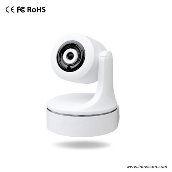 Mini 720p/1080P Wireless IP Camera From China CCTV Cameras Suppliers