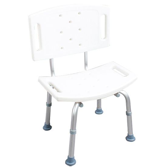 Ske603 China Wholesale Comfortable Bathroom Plastic Stool pictures & photos