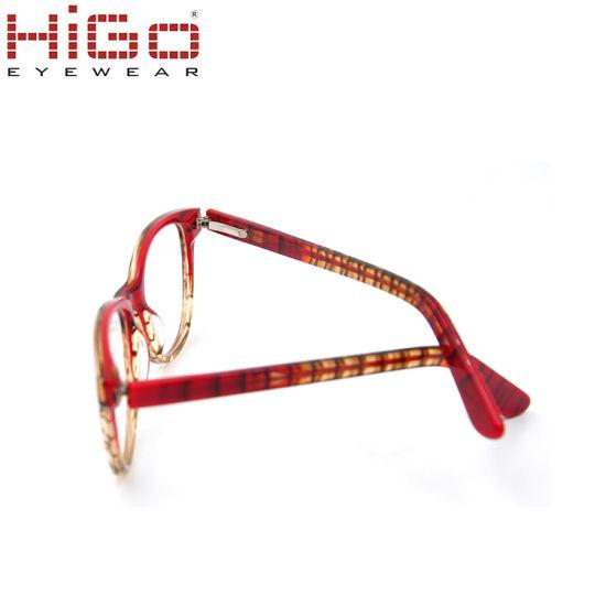 e4b750b913e4 Eyeglasses Frames Children Optical Glasses Boys Girls Kids Acetate Eyewear