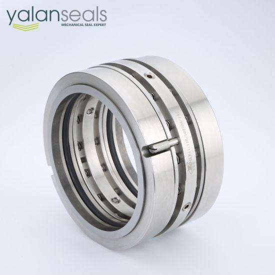 China YALAN Mechanical Seal for Grundfos Pumps - China Mechanical