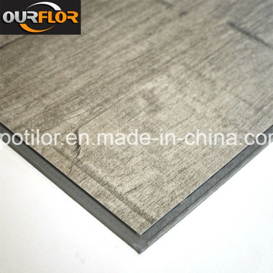 China High Quality Factory Direct Sale Pvc Vinyl Flooring Tiles