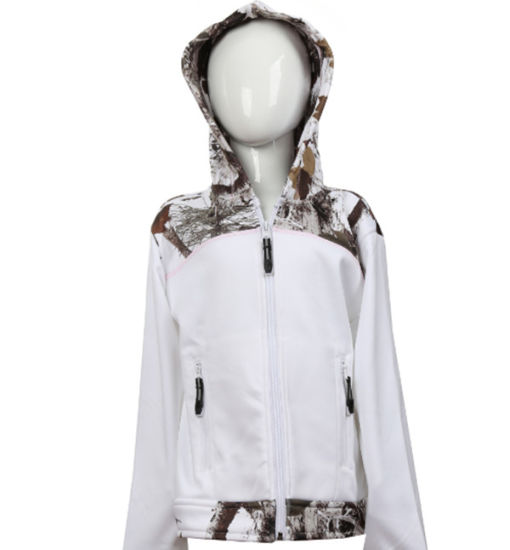 Bulk Wholesale High Fashion Sport Women Jacket