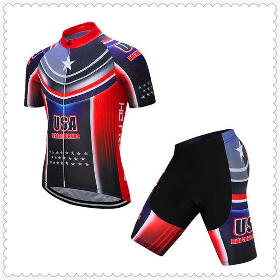 China Customized Sexy Cycling Wear Blank Cycling Jerseys - China ... 3704aed57