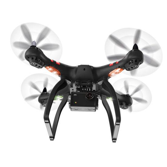 drone pas cher kijiji
