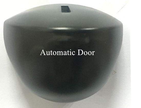 Unidirectional Swing Sliding Gate Garage Microwave Doppler Sensor for Automatic Door pictures & photos