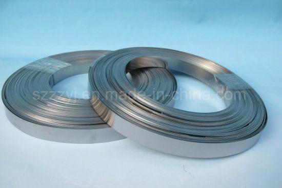 China ASTM F136 Ti-6al-4V Tc4 Titanium Alloy Bar Price, Tc4