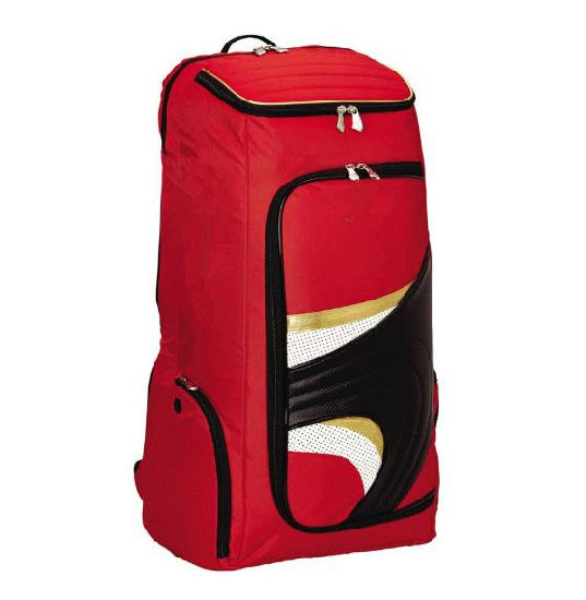 04cd921f6a China Backpack Badminton Tennis Sports Racket Bag - China Tennis Bag ...