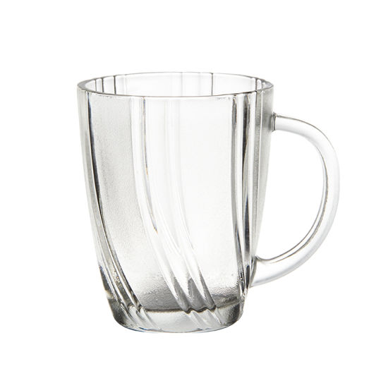 China 500 Ml 1 Liter 1 5 Liter Double Wall Beer Coffee Cup Mug Glass China Glassware And Glass Bottle Price