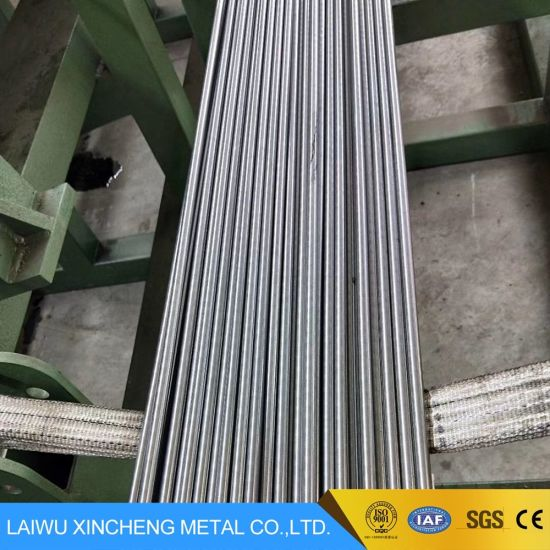 China 1045 Cold Rolled Steel Turned Ground Polished Round Bars China Cold Drawn Steel Steel Alloys