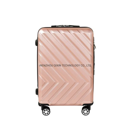 Fashion Luggage Set with Low Price