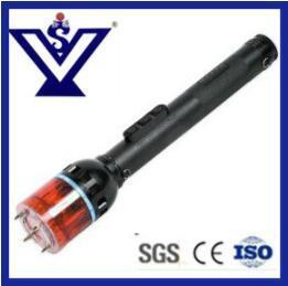 Self Defense Police Stun Gun (SYSG-1961)