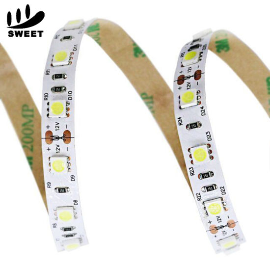 Wholesale RGBW CCT Waterproof IP68 Silicon Outdoor Flexible LED Strip Rope Light