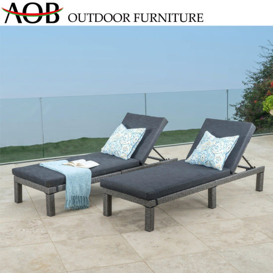 China Outdoor Modern Upholstery Fabric