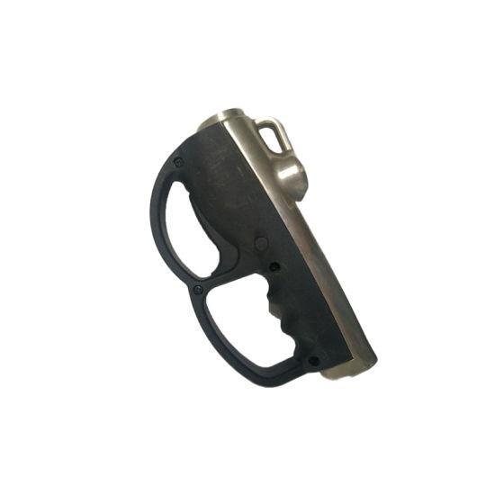Custom Brass/Zinc/Aluminum Die Casting Parts