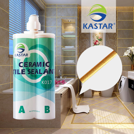 Ceramic Floor Tile Glue for Various Mosaics Tile pictures & photos