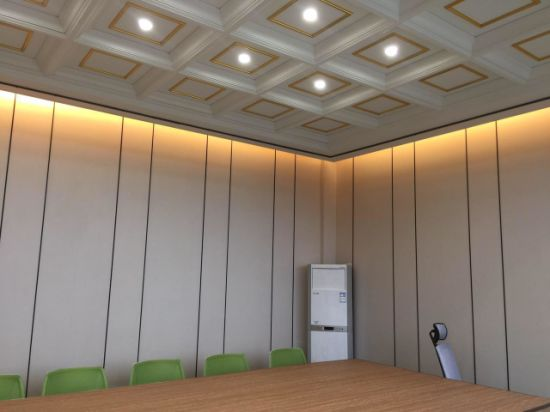 China Made Decor Acoustic Roof Ceiling Titles Wpc Board Pvc Wood Sheet For Ceiling Or Wall China Ceiling Tiles Ceiling Made In China Com