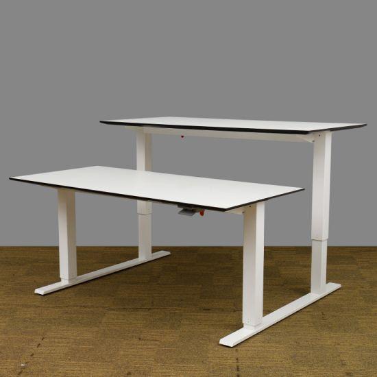 Modern Design Computer Desk Furniture Home Gaming Table Office Standing Desk