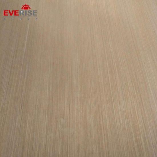 Raw/Plain MDF/HDF Wood MDF Board Price MDF Color Sample Thin Hardboard for Furniture
