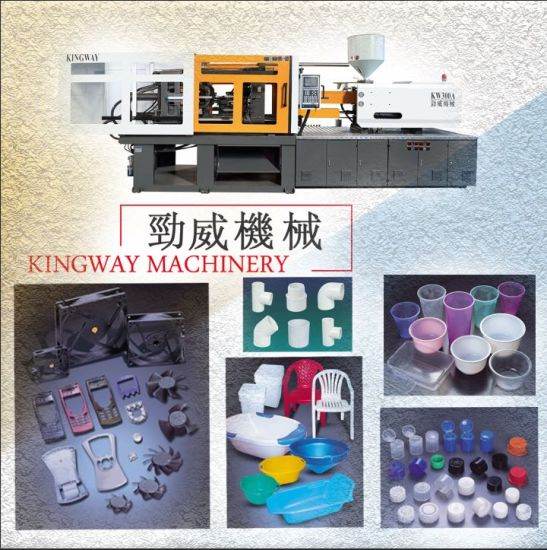 Conventional Cheap Price Plastic Injection Mold Machine