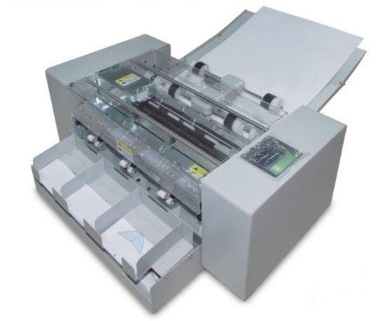 automatic a4 business card cutter - Business Card Machine
