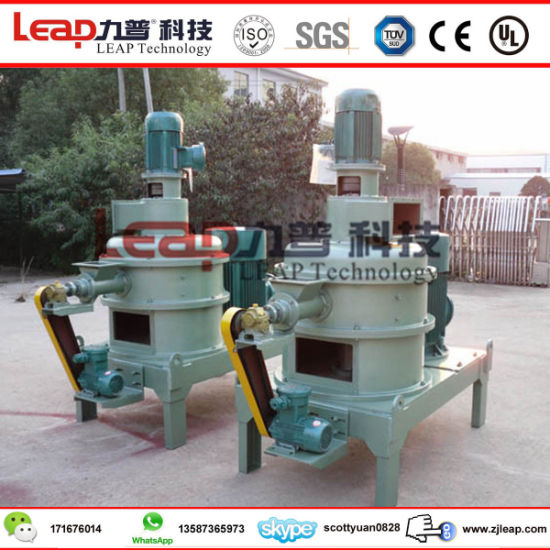 Acm-30 Superfine Arabic Gum Powder Grinding Mill pictures & photos