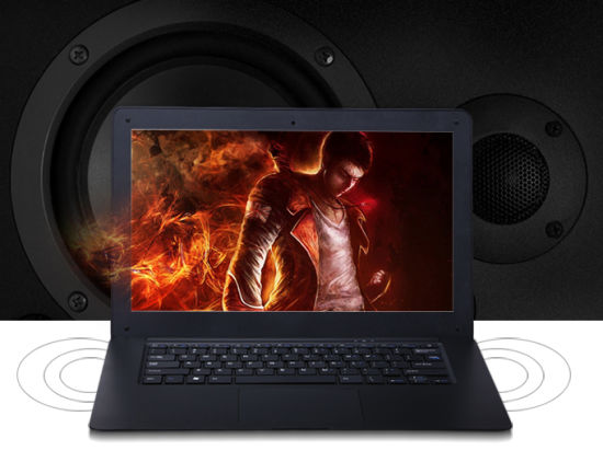 New Design 11.6inch Laptop Computer with Cheap Price pictures & photos