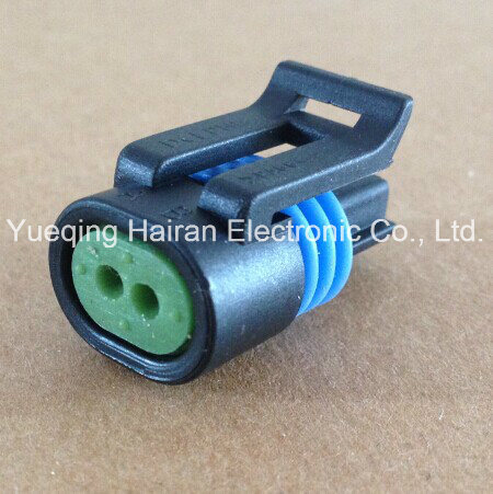 Delphi Auto Sealed Wire Connector 12162193 pictures & photos