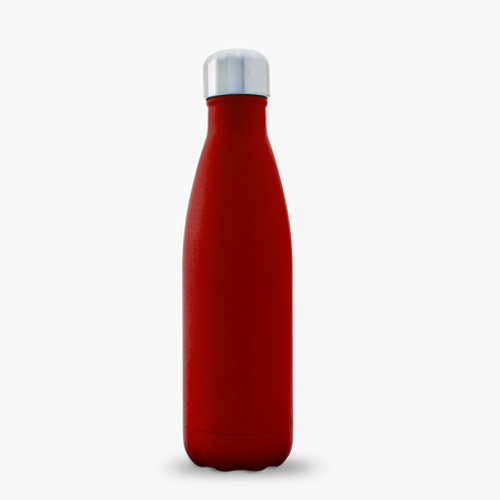 Ss Water Bottle Vacuum Bottle Vacuum Thermos Sport Thermos pictures & photos