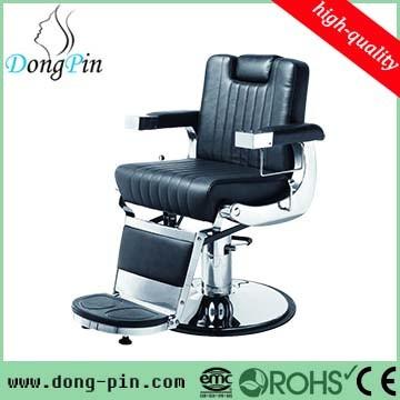 Hydraulic Barber Chair Discount
