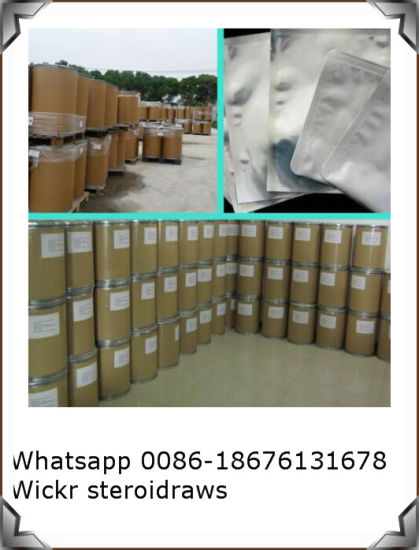 Online Hot Sale Microcrystalline Cellulose From China Factory