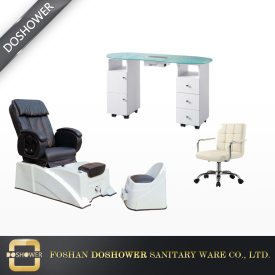 Amazing Manufacturers Wholesale Beauty Salon Furniture Set With Pedicure Chair Set Interior Design Ideas Inesswwsoteloinfo