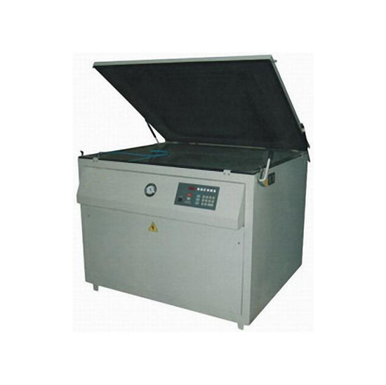 SBW Series Hot Sale Exposure Machine
