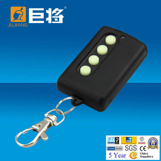 Auto Wireless Remote Control (JJ-RC-KW600) pictures & photos